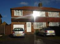 Terraced property to rent in Fairway, Hemel Hempstead