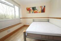 Wellbury Terrace House Share