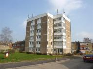 Studio apartment for sale in Fennycroft Road...