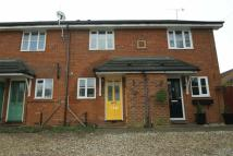 2 bed home in Shelley Mews...