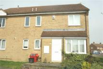 1 bedroom Terraced property in The Lawns...