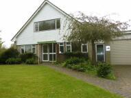 4 bedroom Detached property to rent in Highcroft Road, Felden...