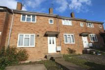 2 bedroom Terraced house to rent in Turners Hill, Adeyfield...