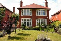 Detached home for sale in 184 Clifton Drive South...