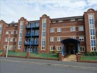 2 bedroom Ground Flat to rent in 102 Scholars Court...