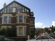 1 bed Flat to rent in Flat 4...