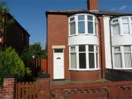 3 bed semi detached home in 22 Dunelt Road...