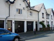 1 bedroom Flat in 13 South Clifton Street...