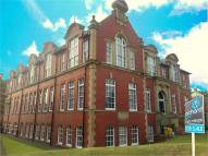 property for sale in 12 College Court, Clifton Drive South, St Annes On Sea, Lytham St Annes, Lancashire, FY8 1NE