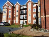 1 bedroom Ground Flat in 106 Hardaker Court...