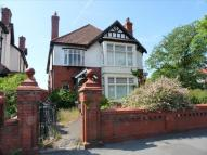 3 bedroom Flat in 5a Bromley Road...