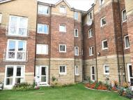 property for sale in 20 Lemon Tree Court, Clifton Drive North, St. Annes, Lancashire, FY8 2SU.