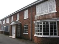 Flat to rent in 4 Willow Lodge...