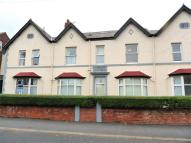 property for sale in 9 Jubilee Cottage, 143-145 St. Andrews Road South, St. Annes, Lancashire, FY8 1YB