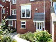 2 bedroom Apartment to rent in 13 The Mariners...