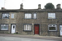 property to rent in 6 Back Clough , Northowram, Halifax.