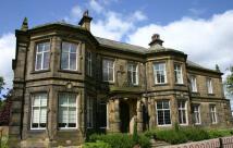 1 bedroom Apartment in Sinderhill Court...