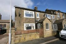 2 bed Cottage in 18 Chapel Lane...