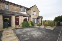 Town House to rent in 25 Home Farm Close...