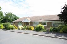 3 bedroom Detached Bungalow for sale in Chelsea Mansions...