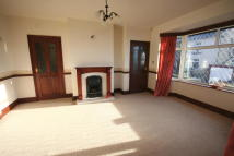 2 bedroom End of Terrace house to rent in 5 Albert Street...
