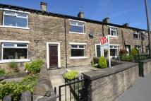 Cottage for sale in Wade House Road, Shelf...