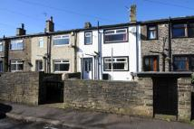 2 bedroom Cottage for sale in Cross Lane, Shelf...