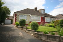 Bungalow to rent in 17 Newlands Avenue ...