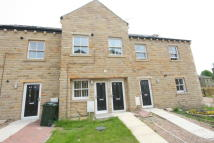Apartment to rent in 49A Wibsey Bank ...