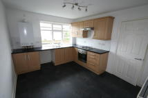 Apartment to rent in 40A Brighouse Road...