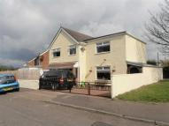 4 bedroom Detached home for sale in 4, Denver Road...