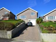 Detached house in 26, Aldwyn Road...