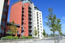 Apartment for sale in 164, South Quay, Swansea...