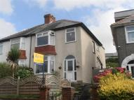 4 bed semi detached property in 10, Lon Coed Bran...