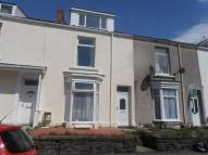 5 bed Terraced home for sale in 3, Russell Street...