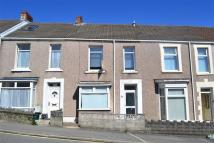 Terraced home for sale in 24, Rhyddings Park Road...