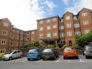 Apartment for sale in 15, Maxime Court, Sketty...