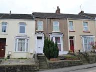 61 Terraced property for sale