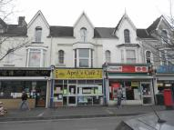 property for sale in 83, Brynymor Road, Swansea, SA1