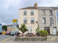 286 Terraced house for sale