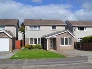 4 bedroom Detached home for sale in 6, William Bowen Close...