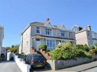 semi detached home for sale in 21, Lon Mafon, Tycoch...