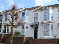 9 Terraced house for sale