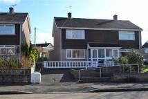 2 bedroom semi detached property for sale in 53, Aneurin Way, Sketty...