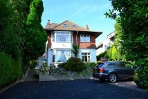 7 bed Detached property for sale in 190, Gower Road, Sketty...
