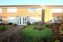 2 bedroom End of Terrace house in Blossom Walk, Hailsham...
