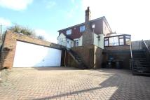 3 bedroom Detached house for sale in Dittons Road