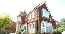 1 bedroom Apartment for sale in London Road, Hailsham