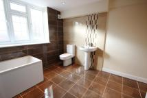2 bed Flat for sale in Highstreet, Hailsham