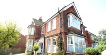Ground Flat for sale in London Road, Hailsham...
